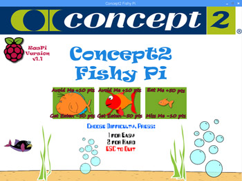 c2 fishypi splash1.1
